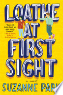 Loathe at First Sight Book PDF