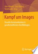 Kampf Um Images
