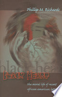 Black Heart : 12 this book is a provocative and...
