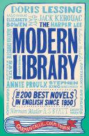 download ebook the modern library pdf epub