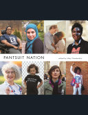 Pantsuit Nation What It Means To Live Work Love