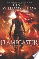 Flamecaster