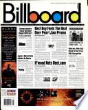 Aug 15, 1998
