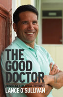 The Good Doctor : auckland by a solo mother, he had a...