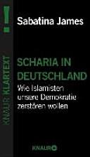 Scharia in Deutschland?