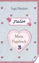 Julia Mein Tagebuch 3