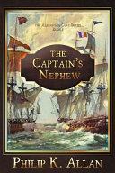 The Captain s Nephew