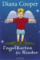 Engelkarten f  r Kinder