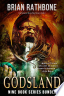 Godsland Book PDF