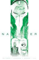 download ebook nailbiter vol. 3: blood in the water pdf epub