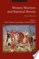 Book Women Warriors and National Heroes