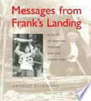 Messages from Frank s Landing