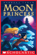download ebook moon princess pdf epub
