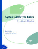 Systems Archetype Basics