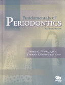 Fundamentals of Periodontics