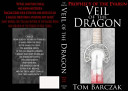 Book Veil of the Dragon