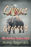 Circus of the Queens Book PDF