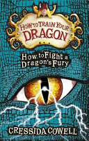 download ebook how to train your dragon 12. how to fight a dragon's fury pdf epub