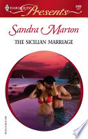 The Sicilian Marriage