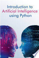 Introduction To Artificial Intelligence Using Python