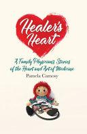 Healer S Heart