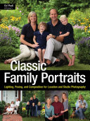 Classic Family Portraits Family Portraits That Will Be Treasured