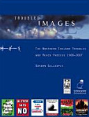 Troubled Images