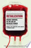 Retailization