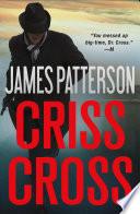 Book Criss Cross