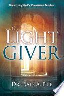 The Light Giver Book PDF