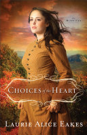 download ebook choices of the heart (the midwives book #3) pdf epub