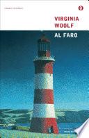 Al Faro  Mondadori