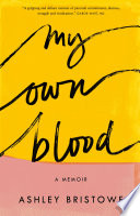 My Own Blood Book PDF