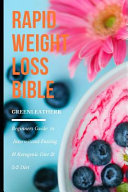 Rapid Weight Loss Bible