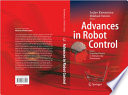 Advances in Robot Control From Everyday Physics to Human-Like Movements