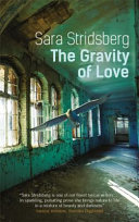 The Gravity of Love Book PDF