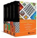 World Scientific Handbook Of Metamaterials Properties  book