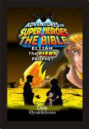 download ebook elijah the fiery prophet pdf epub