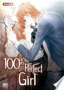 100 Perfect Girl Vol 7