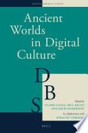 download ebook ancient worlds in digital culture pdf epub