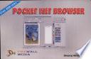 Pocket Net Browser