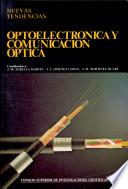 Optoelectrónica y comunicación óptica