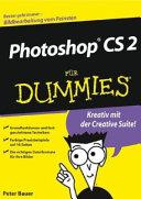 Photoshop CS2 für Dummies