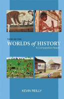 Worlds of History