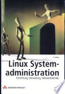 Linux Systemadministration