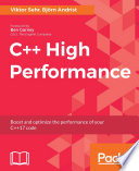 C High Performance