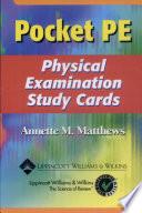 Pocket PE