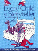 Every Child A Storyteller
