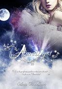 download ebook amethyst (amethyst #1) pdf epub