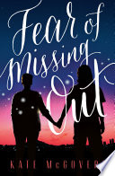 Fear of Missing Out Book PDF